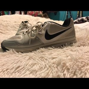Nike Shoes - Nike Training Max Air Extreme Volley Shoe